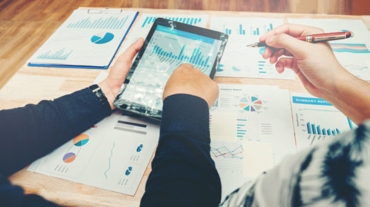 Staff Augmentation Service for Startups